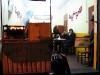 Gaby's Anticucho Restaurant