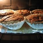 Das sind doch mal Muffins